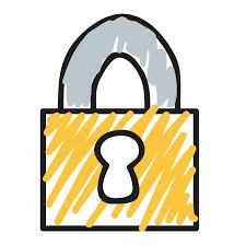 SSL Certificate Use